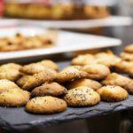 Pastas-finas-de-te-charamel-gozotegia