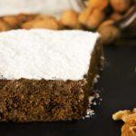 brownie-charamel-gozotegia