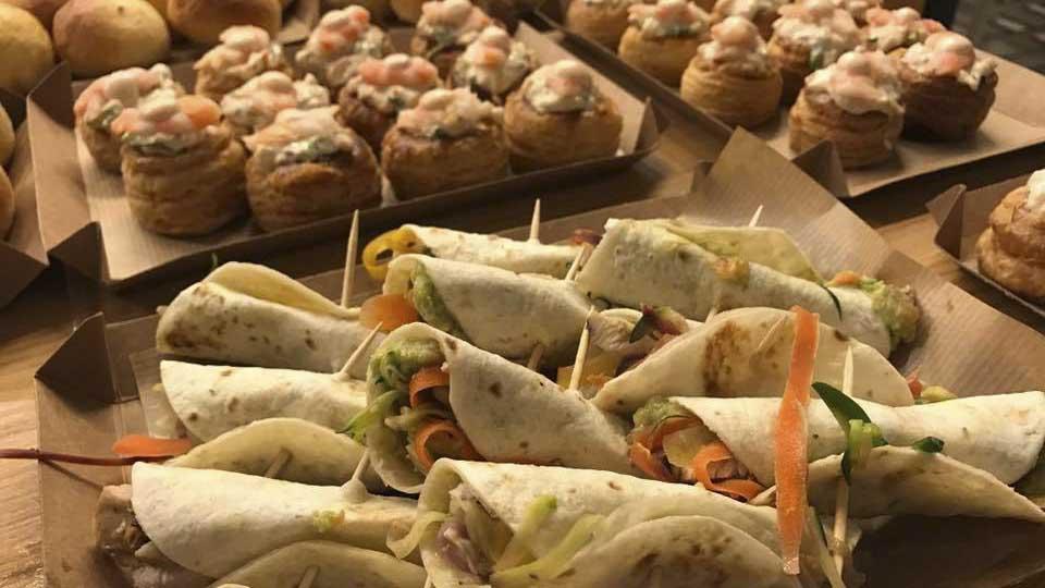 lunch-Charamel-Gozotegia