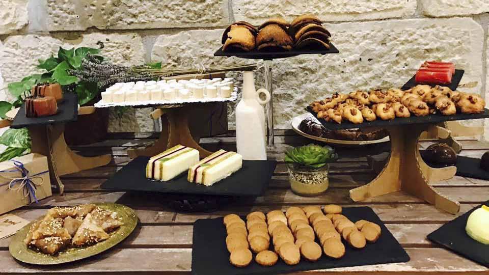 mesas-dulces-Charamel-Gozotegia
