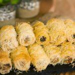 nidos-dulces-arabes-charamel
