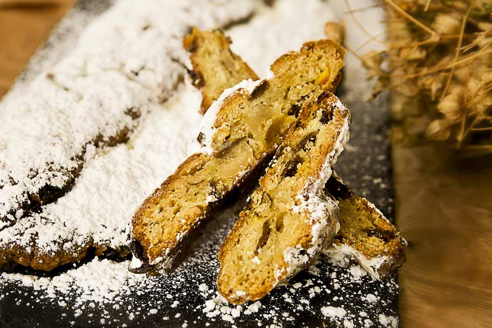 stollen-bread-charamel