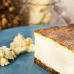 tarta-de-queso-gorgonzola
