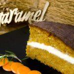 tarta-de-zanahoria