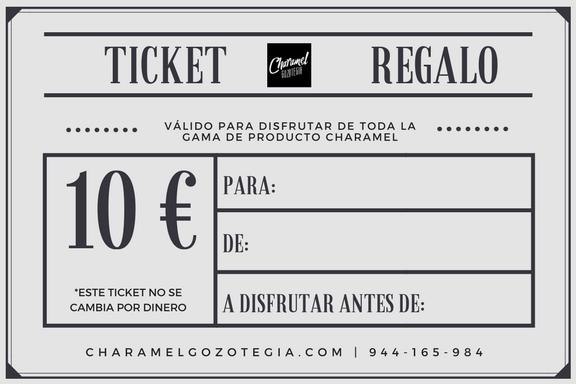 encarga-por-mail-tu-bono-10-euros-charamel-gozotegia