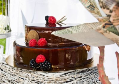 mesas-dulces-charamesa-libelulas-2