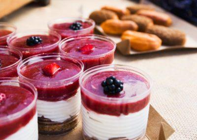 mesas-dulces-charamesa-rustica-3
