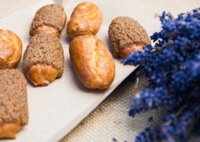 mesas-dulces-charamesa-rustica-4
