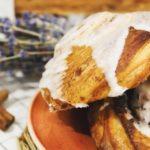 cinnamon-roll-rollito-canela
